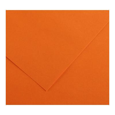 Cartulina de color 50x65cm Iris Canson 200040224