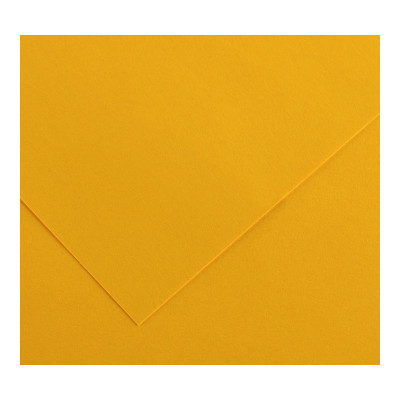 Cartulina de color 50x65cm Iris Canson 200040222