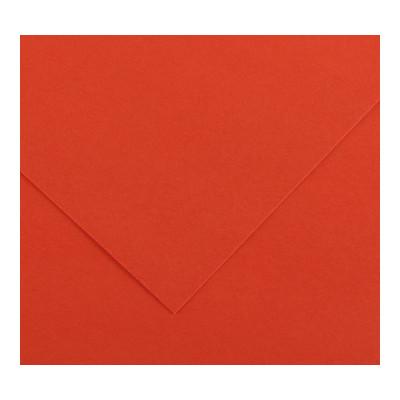 Cartulina de color 50x65cm Iris Canson 200040227