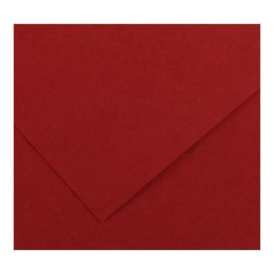Cartulina de color 50x65cm Iris Canson 200040229