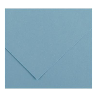 Cartulina de color 50x65cm Iris Canson 200040232