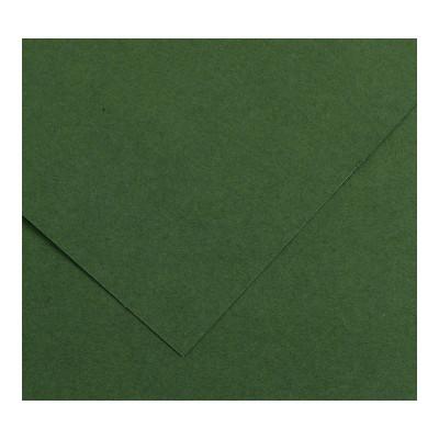 Cartulina de color 50x65cm Iris Canson 200040240