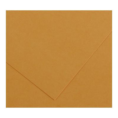Cartulina de color 50x65cm Iris Canson 200040241