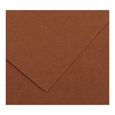 Cartulina de color 50x65cm Iris Canson 200040242