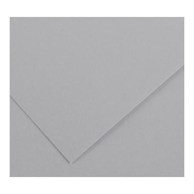Cartulina de color 50x65cm Iris Canson 200040243