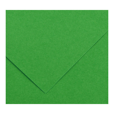 Cartulina de color 50x65cm Iris Canson 200040238