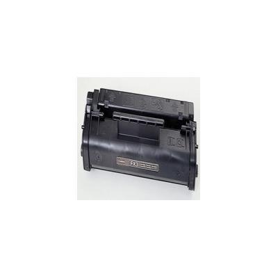 Tóner Canon FX3 Negro 2.700 páginas 1557A003