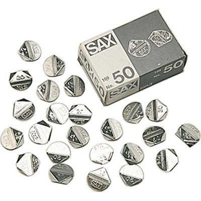 Clips oreja nº 50 Sax SAX 50