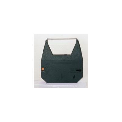 Cinta compatible máquina de escribir gr.154c 519579