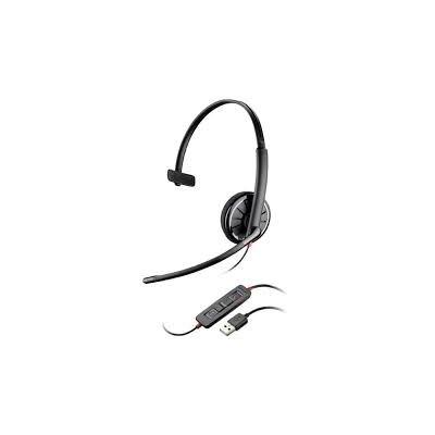 Auricular Plantronic C310M 85618-01