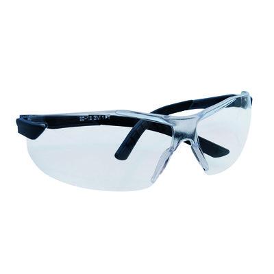 Gafas de seguridad 3M 2820  2820