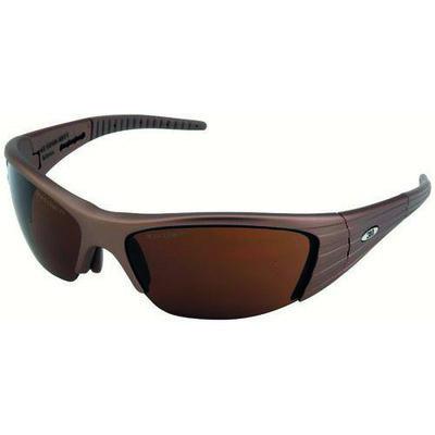1e1895158d Comprar Gafas seguridad 3M Fuel transparente (935512). DISOFIC