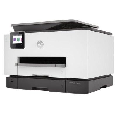 HP OFFICEJET PRO 9020 ALL-IN-O 1MR78B