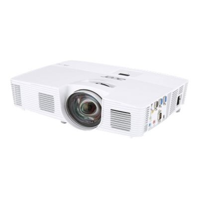 Videoproyector Corta Distancia Acer S1283e MR.JK011.0