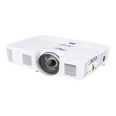 Videoproyector Corta Distancia Acer S1283e MR.JK011.0