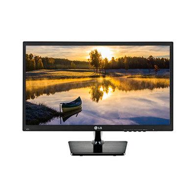 Monitor LED LG  22