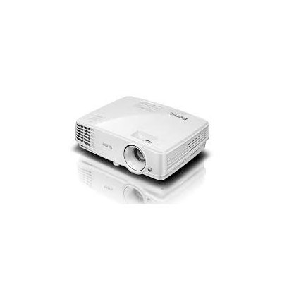 Videoproyector  larga distancia BenQ MS527