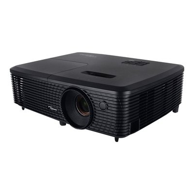 Videoproyector DLP Optoma W330 W330