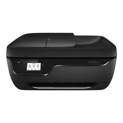 Multifunción inkjet HP Officejet 3833 F5S03B