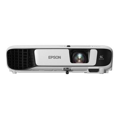 Videoproyector Epson EB-X41 V11H843040