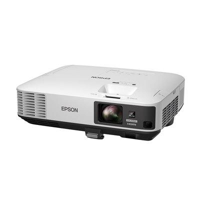 Videoproyector Epson EB-2255U V11H815040