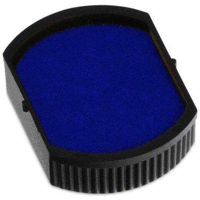 Almohadillas de recambio R17 para Colop E/2800