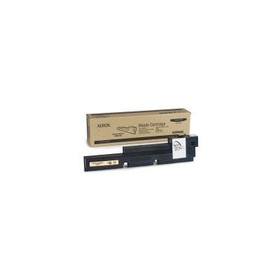 Bote residual Xerox phaser 7400dn 106R01081