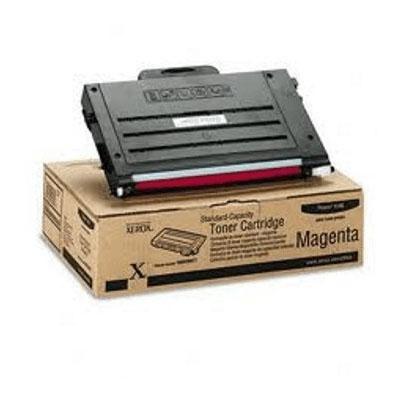 Tóner Xerox 6100 Negro 3000 páginas 106R00679