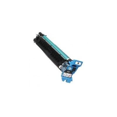 Unidad fotoconductora Epson C9200 Cian  30000 páginas