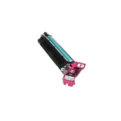 Unidad fotoconductora Epson C9200 Magenta  30000 páginas