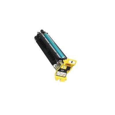 Unidad fotoconductora Epson C9200 Amarillo  30000 páginas