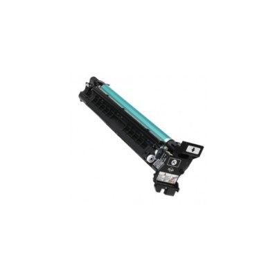 Unidad fotoconductora Epson C9200 Negro  30000 páginas