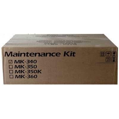 Kit de renovación Kyocera FS/2020DN   MK340