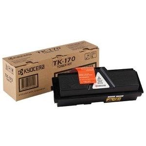 Tóner Kyocera TK-170 negro  7.200 páginas TK170
