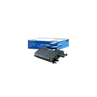 Unidad de transferencia Samsung  CLP-T600A CLP-T600A/
