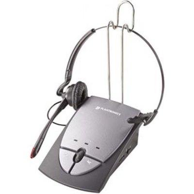 Auricular con base Plantronics S12 36784-01