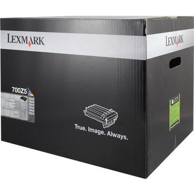 Kit Lexmark 70C0Z50 70C0Z50