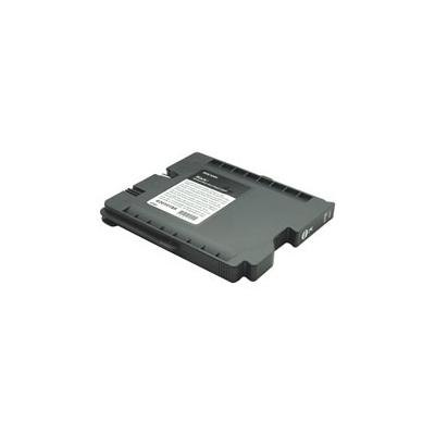 Cartucho Inkjet  Ricoh GC31C Cian    405689