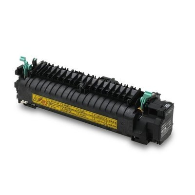 Fusor Epson M4000 Negro C13S053038