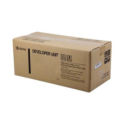 Revelador Kyocera 2F993020   300000 páginas 2F993020
