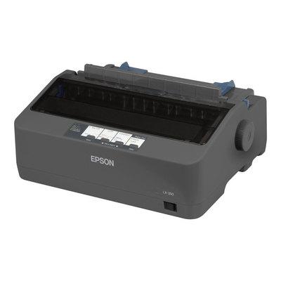 Impresora martiz Epson LX-350 C11CC24031
