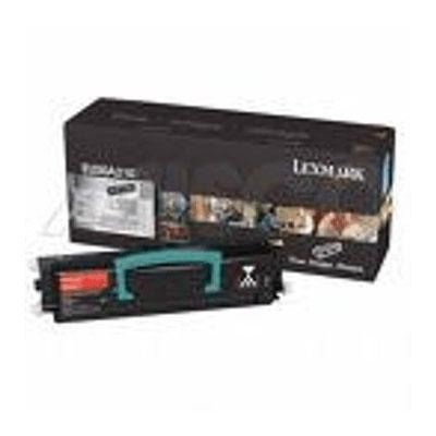 Tambor Lexmark E250X22G