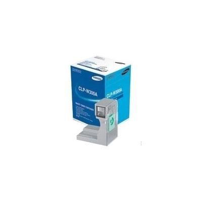 Bote residual Samsung  CLP-W300A CLP-W300A/
