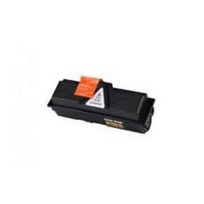 Tóner Kyocera TK-130 negro  7.200 páginas OT2HSOEU