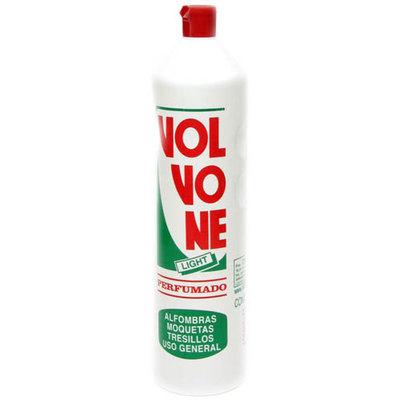 Limpiador amoniacal Volvone