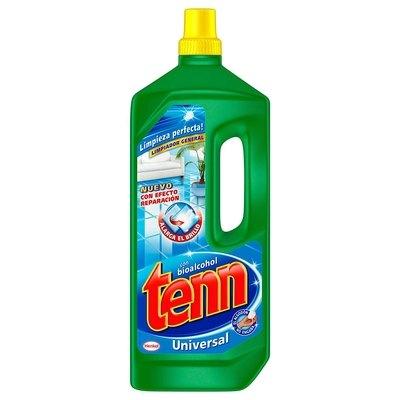 Limpiador Tenn bioalcohol 003152