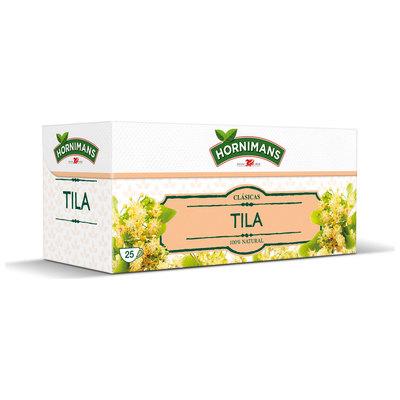 Tila Hornimans 019962