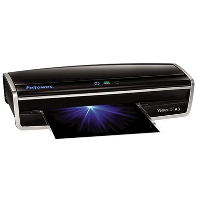 Plastificadora A3 Fellowes Venus-2 5734201