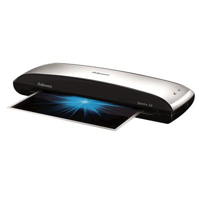 Plastificadora Fellowes Spectra   5738301
