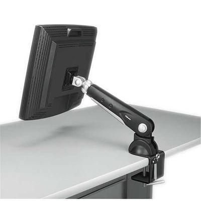 Brazo monitor TFT/LCD Fellowes 8034401